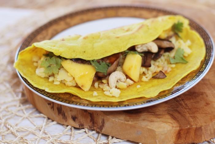 recept-vietnamese-pannenkoek-21