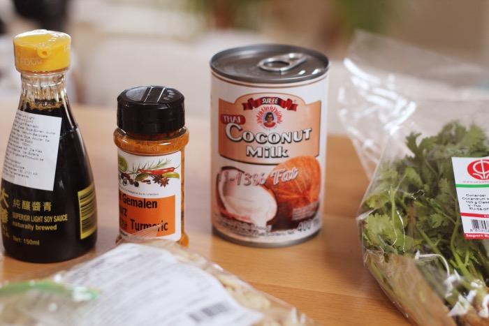recept-vietnamese-pannenkoek-5