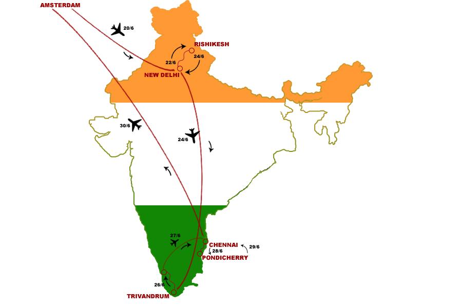 reis-india-plat