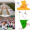 reis-india-plat_Fotor_Collage_Fotor