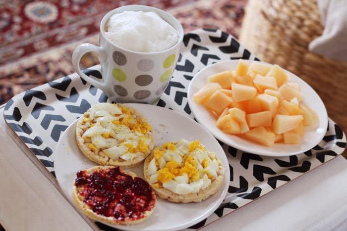 voedingsdagboek-fitbeauty-juni-2016-2-19