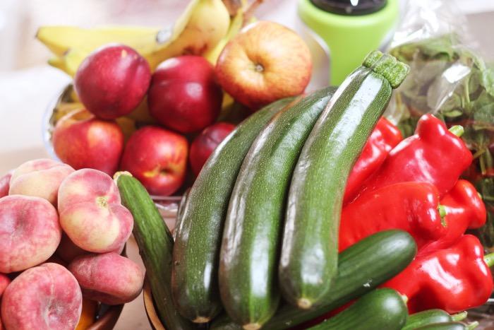 voedingsdagboek-fitbeauty-juni-2016-2-49