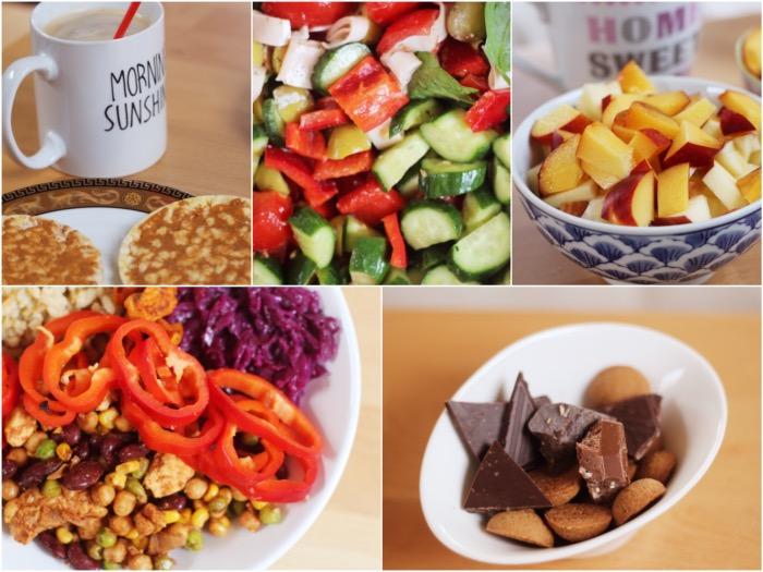 voedingsdagboek-juni-2016-3-voorkant