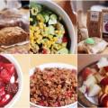 voedingsdagboek-juni-2016-4-voorkant