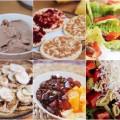 voedingsdagboek-juni-2016-5-voorkant