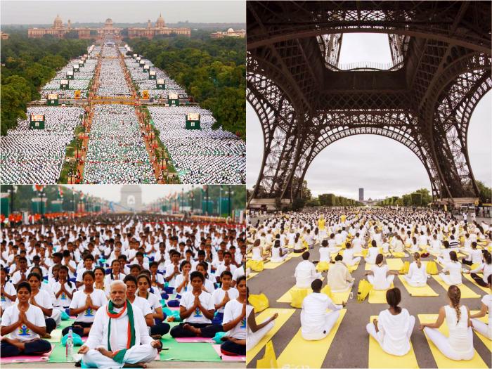 wereld-yoga-dag-parijs-india_Fotor