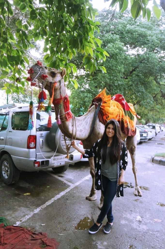 India-foto-dagboek-1-31