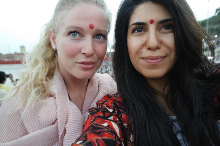 India-fotodagboek-2-13