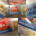 Melk-biscuit-gezond-ongezond-voorkant