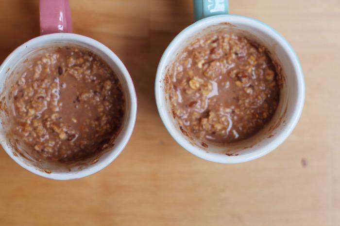 Recept-espresso-chocolade-mug-cake-airfryer-magnetron-10
