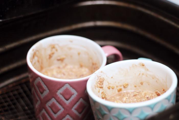 Recept-espresso-chocolade-mug-cake-airfryer-magnetron-11