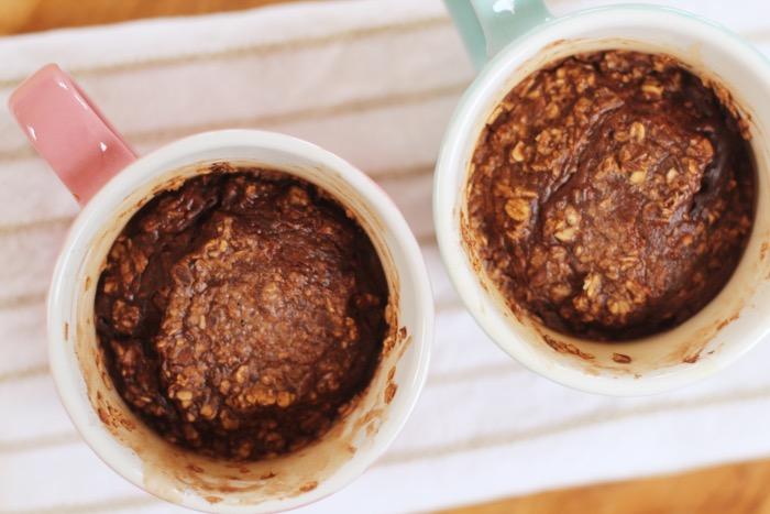 Recept-espresso-chocolade-mug-cake-airfryer-magnetron-12