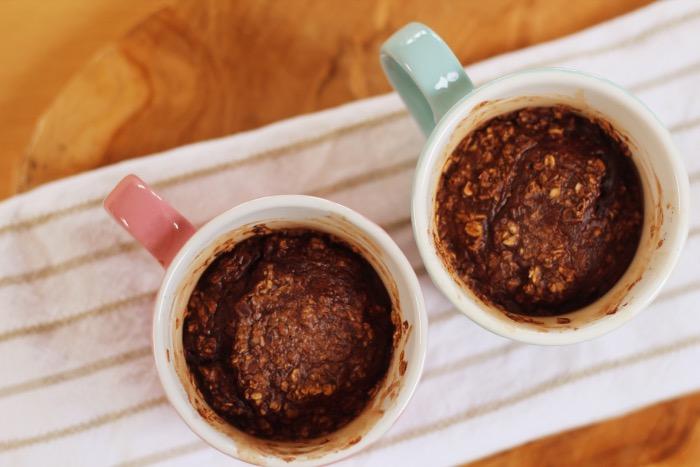 Recept-espresso-chocolade-mug-cake-airfryer-magnetron-14