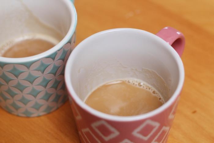 Recept-espresso-chocolade-mug-cake-airfryer-magnetron-4