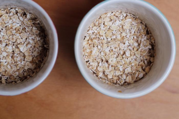 Recept-espresso-chocolade-mug-cake-airfryer-magnetron-6