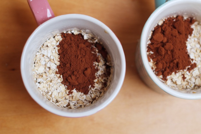 Recept-espresso-chocolade-mug-cake-airfryer-magnetron-7