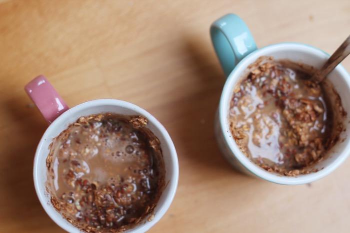 Recept-espresso-chocolade-mug-cake-airfryer-magnetron-9