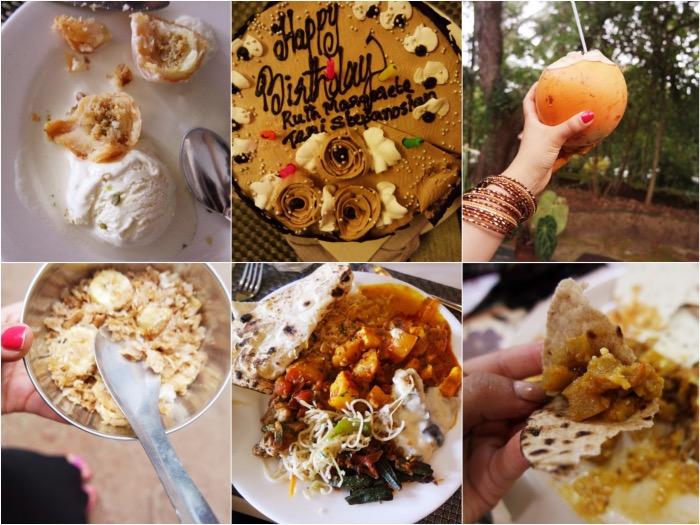 Voedingsdagboek-India-2-voorkant