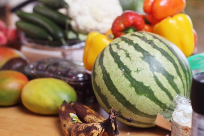Voedingsdagboek-augustus-2016-49