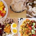 Voedingsdagboek-augustus-2016-voorkant