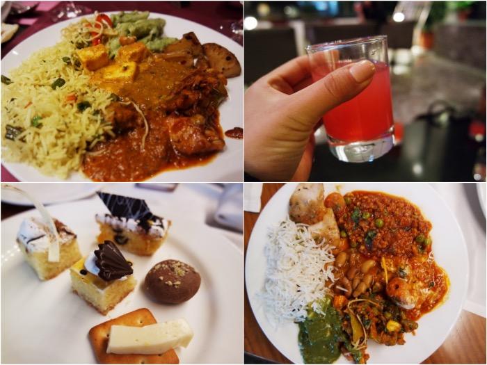 Voedingsdagboek-india-voorkant