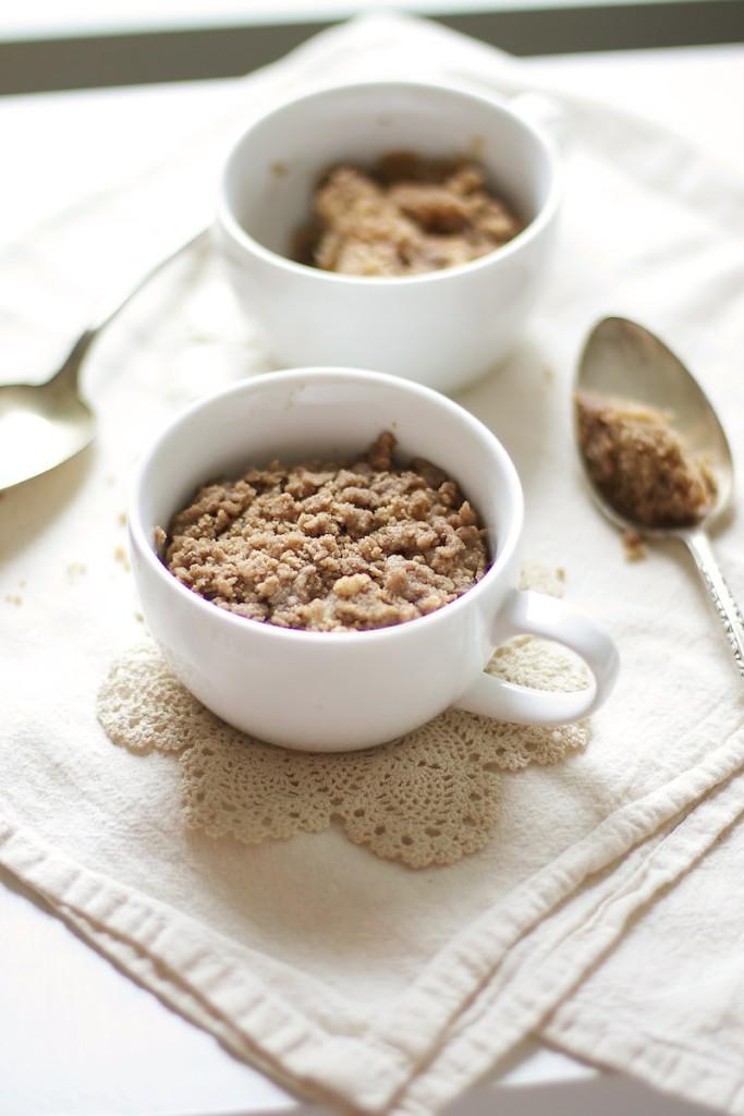 coffee-cake-in-a-mug