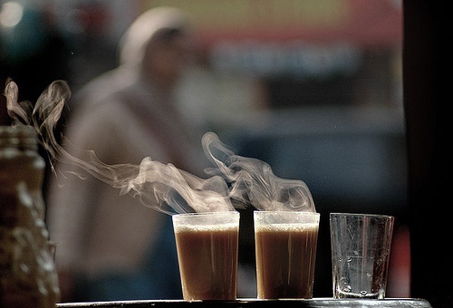koffie-stoelgang-constipatie