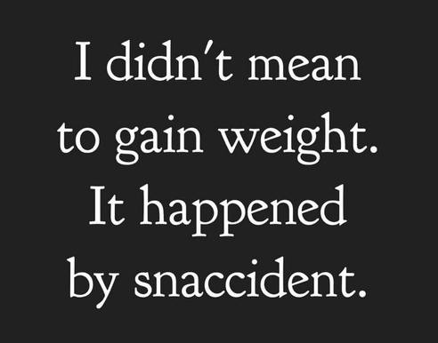 omgaan-gewichtstoename