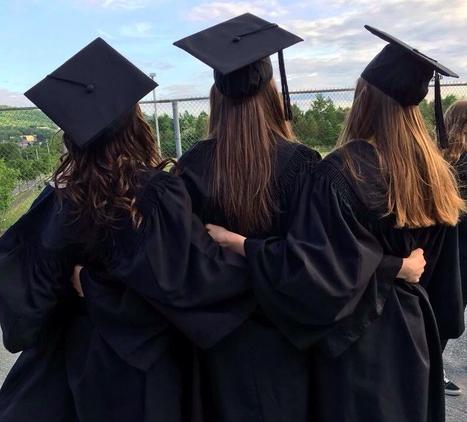 succes-afstuderen-geen-definitie