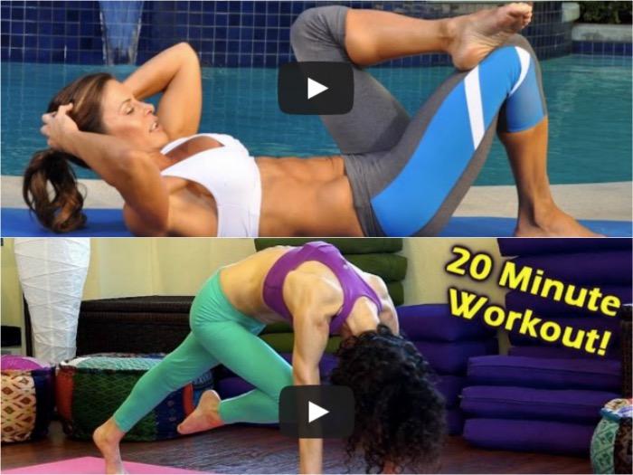 workout-youtube-yoga-versterken