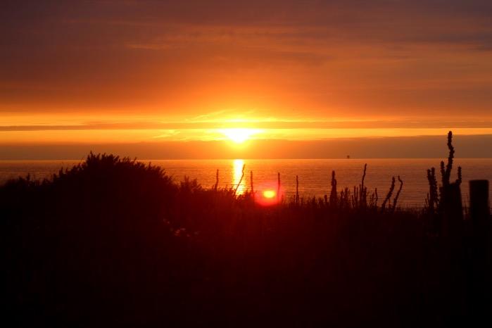 zonsondergang-beweeg-ongelukkig-fitbeauty