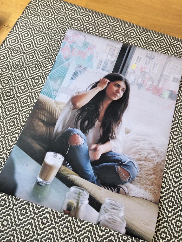 10000-stappen-foto-dagboek-fitbeauty-10