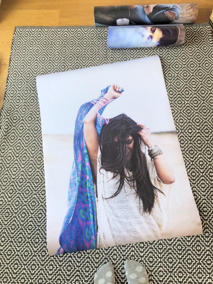 10000-stappen-foto-dagboek-fitbeauty-12
