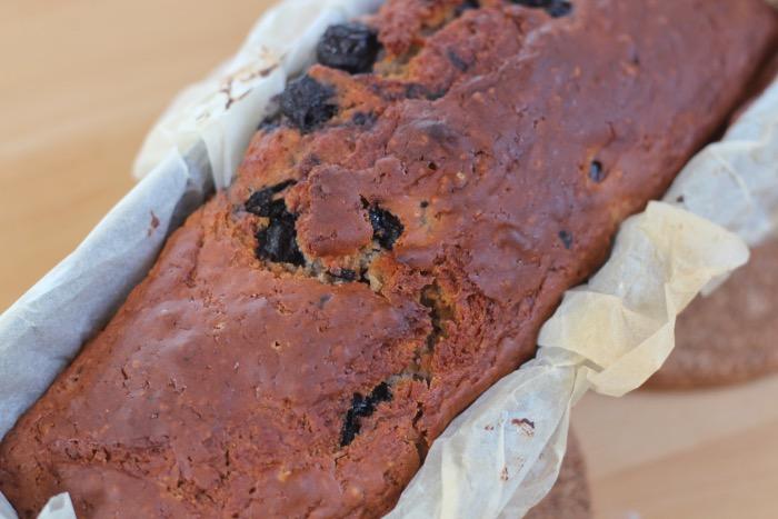 Recept-yoghurt-cake-bosbessen-12