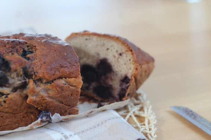 Recept-yoghurt-cake-bosbessen-16