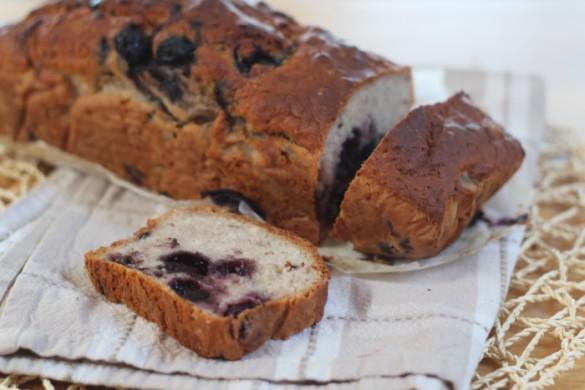 Recept-yoghurt-cake-bosbessen-17