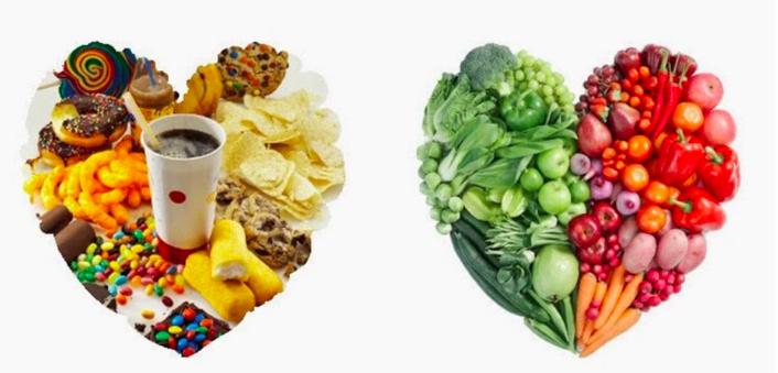 dezelfde-calorieen-een-ander-effect