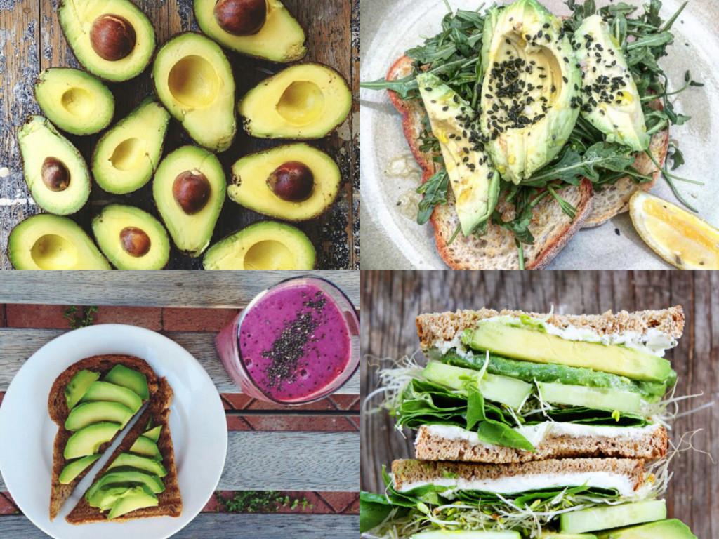 dik-worden-avocado
