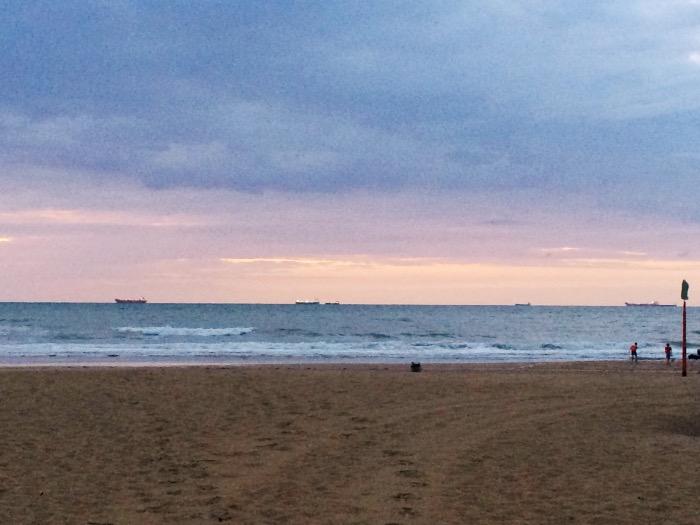 elke-dag-op-het-strand-foto-dagboek-fitbeauty-35