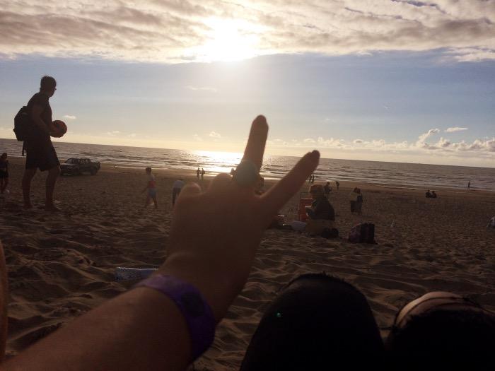 elke-dag-op-het-strand-foto-dagboek-fitbeauty-49