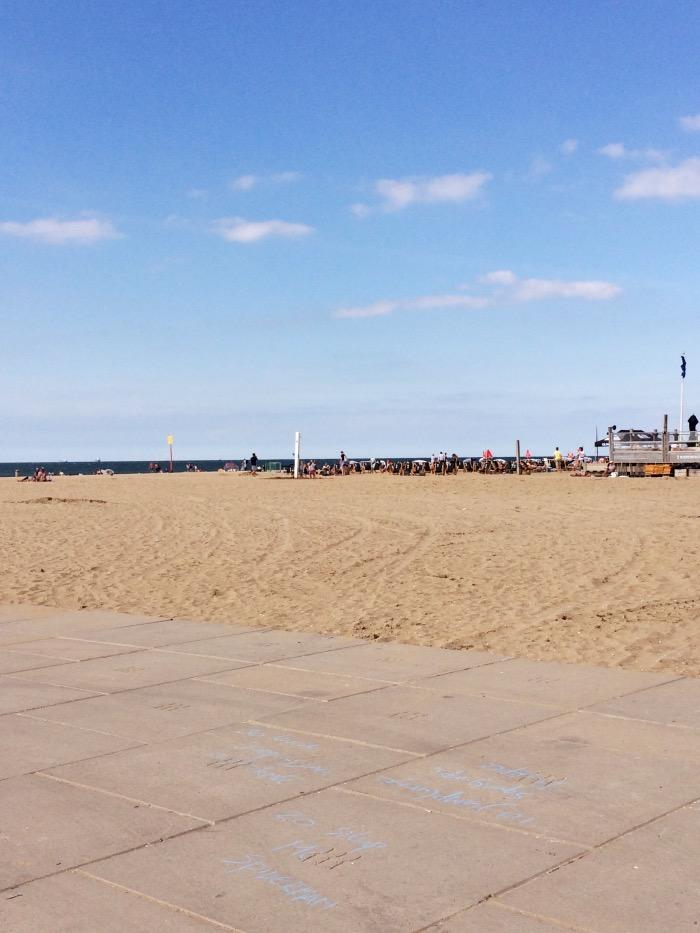 elke-dag-op-het-strand-foto-dagboek-fitbeauty-6