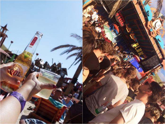 elke-dag-op-het-strand-foto-dagboek-fitbeauty-66_2