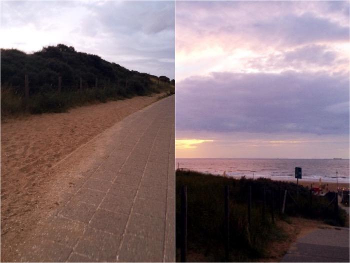 elke-dag-op-het-strand-foto-dagboek-fitbeauty-66_5