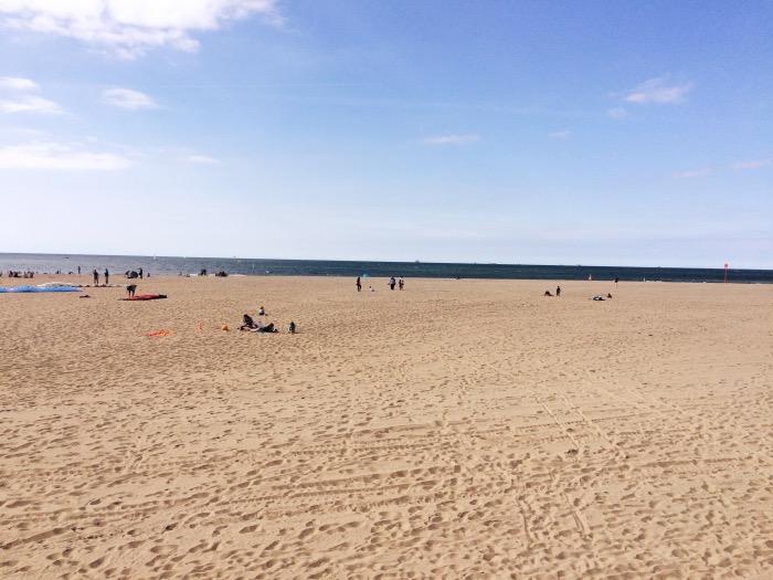 elke-dag-op-het-strand-foto-dagboek-fitbeauty-7