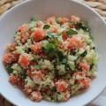 recept-couscous-watermeloen-salade-15