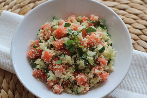 recept-couscous-watermeloen-salade-15