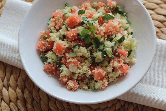 recept-couscous-watermeloen-salade-16