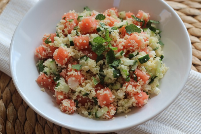 recept-couscous-watermeloen-salade-18