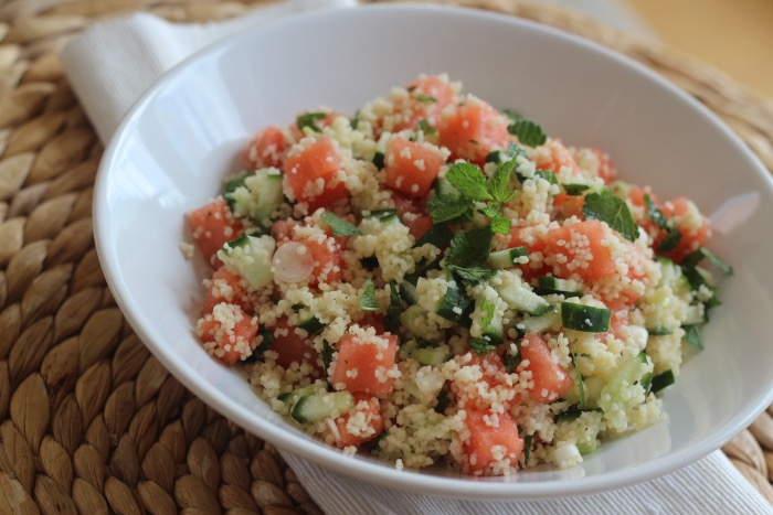 recept-couscous-watermeloen-salade-19