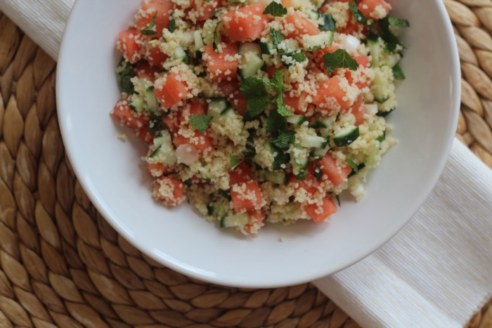recept-couscous-watermeloen-salade-20